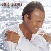 Julio Iglesias - Love Songs (2003)