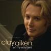 Clay Aiken - On My Way Here (Single)