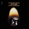 Mahavishnu Orchestra - The Inner Mounting Flame (1971)