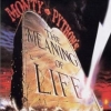 Monty Python - The Meaning Of Life (2002)