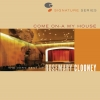 Rosemary Clooney - Come On A My House - The Very Best Of Rosemary Clooney - Jazz Signature Series (2006)