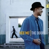 Keb' Mo' - The Door (2000)