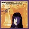 Grace Slick & The Great Society - Grace Slick & The Great Society (1990)