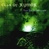 Clan Of Xymox - Notes From The Underground (2008)