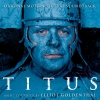 Elliot Goldenthal - Titus - Original Motion Picture Soundtrack (2000)