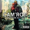 Cam'ron - Come Home With Me (2002)