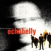 Echobelly - Everyone's Got One (1994)