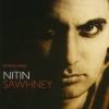 Nitin Sawhney - Introducing (1999)