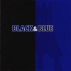 Backstreet Boys - Black & Blue (2000)