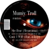 Мумий Тролль - Mumiy Troll Remixes