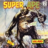 The Upsetters - Super Ape (Remastered)