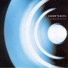 geoff white - Questions And Comments (2001)