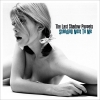 The Last Shadow Puppets  - [CDS] Standing Next To Me