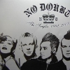 No Doubt - The Singles 1992 - 2003 (2003)