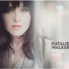 Natalie Walker - With You (2008)