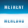 Pat Metheny - Metheny Mehldau (2006)