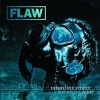 Flaw - Endangered Species (2004)