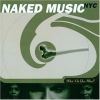 Naked Music NYC - What's On Your Mind? (1998)