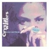 Crystal Waters - Surprise (1991)