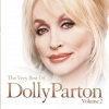 Dolly Parton - The Very Best Of 2 (2007)