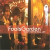Fool's Garden - Ready for the Real Life (2005)