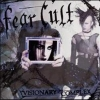 Fear Cult - Visionary Complex (2003)