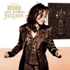 Rebbie Jackson - Yours Faithfully (1998)