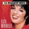 Liza Minnelli - 16 Biggest Hits (2000)