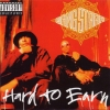 Gang Starr - Hard To Earn (1994)