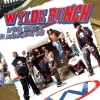 Wylde Bunch - Wylde Tymes At Washington High (2004)