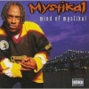 Mystikal - Mind Of Mystikal (1996)