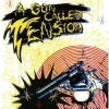 A Gun Called Tension - A Gun Called Tension (2005)