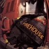 Firehouse - Hold Your Fire (1992)