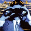 Agent - Evidence (1998)