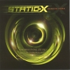 Static-X - Shadow Zone (2003)