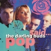 The Darling Buds - Pop Said... (1988)