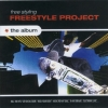FREESTYLE PROJECT - Free Styling (1998)