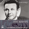 Jim Reeves - Love Songs (2003)