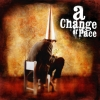 A Change Of Pace - An Offer You Can't Refuse (2005)