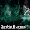 dj technorch - Gothic System: Trancecore Meets Gabber (2005)