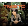 Tiesto - In Search of Sunrise, Vol. 7- Asia Disc 1