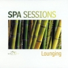 Lemongrass - Spa Sessions: Lounging (2006)
