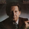 JERRY LEE LEWIS - Killer Country (1980)