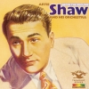 Artie Shaw - Begin The Beguine (1987)