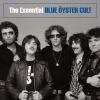 Blue Oyster Cult - The Essential Blue Öyster Cult (2003)