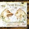 The Fiery Furnaces - Gallowsbird's Bark (2003)