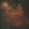 Insomnium - Above the weeping world (2006)