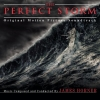 James Horner - The Perfect Storm - Original Motion Picture Soundtrack (2000)