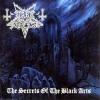 Dark Funeral - The Secrets Of The Black Arts (1996)