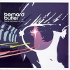 Bernard Butler - Friends And Lovers (1999)